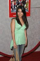 PictureLux Celebrity Stock Photos